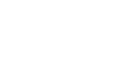 Joni-Janak-Logo-white-140x84